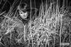 H41C0497 (joly_jeff) Tags: portrait paris canon noiretblanc hdr couleur pontneuf photographe poselongue eosmarkiii photosdeparis droitsréservés caisseaméricaine jeanfrançoisjoly jeffjoly equipeinteractivecom