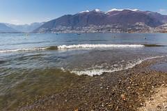 Lago Maggiore (Madrid Pixel) Tags: lens switzerland ticino ch canonefs1022mmf3545usm gambarogno