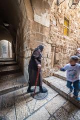 isr2_22 (L'esc Photography) Tags: israel jerusalem quarter armenian oldcityofjerusalem