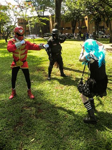 9-ribeirao-preto-anime-fest-especial-cosplay-17.jpg