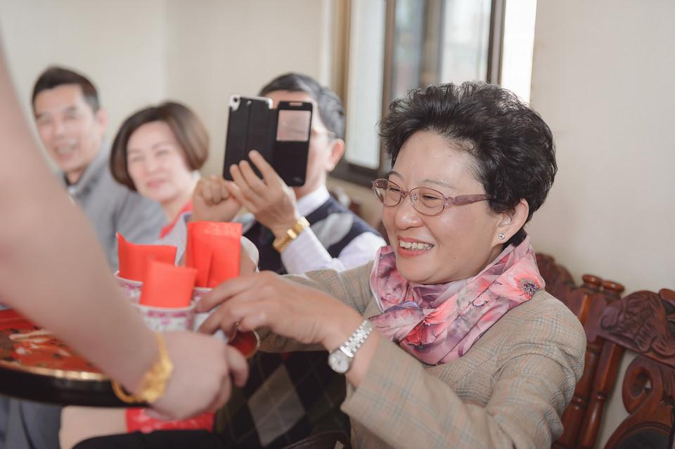 婚禮攝影-台南北門露天流水席-031
