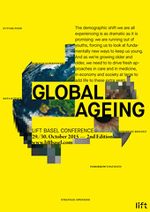 Lift Global Ageing  bergerstadelwalsh.com (berger + stadel + walsh) Tags: world david art modern studio poster mexico typography switzerland design graphicdesign european arte graphic designer thomas swiss kunst web pablo australian objects content basel best mexican exhibitions identity posters type editorial helvetica plakat agi branding walsh aiga workshops grafico typefaces stadel concepts berger corporateidentity swissdesign consultancy new gestaltung typografie design art best comic direction thomas studio baselschoolofdesign film graphic design sans video swiss walsh pablo berger davidstadel bergerstadelwalsh basel berger