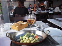 LA SALIERE (marsupilami92) Tags: restaurant vacances cotedazur monaco fontvieille tourisme principaut