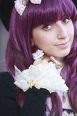 pm_samedi_015 (eventpics) Tags: paris pretty sweet manga lolita angelic sweetlolita angelicpretty parismanga