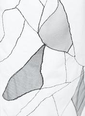 BSR_kleid_32 Kopie (Bernina International AG) Tags: inspiration magazine quilt embroidery sew projects magazin projekt anleitung zeitschrift bernina sticken nhen embroider quilten nhanleitung stichregulator inspirationno65 inspiration65