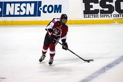 #61 Jarrett Fennell (Odie M) Tags: hockey sport boston championship nu skating icehockey huskies finals ncaa northeastern northeasternuniversity collegehockey hockeyeast 2016 teamsport tdgarden jarrettfennell