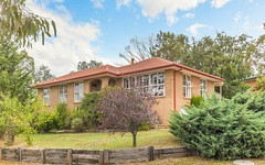 1 Dean Place, Charnwood ACT