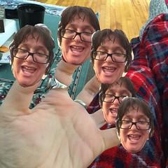 #selfportrait #selfie #thehumanhands #hallucination #hallucinations #trippy #trippyart #art #digitalart #photomanipulation #psychedelic #psychedelicart #abilify #opium #surreal #surrealism #surrealist (muchlove2016) Tags: selfportrait art photomanipulation surrealism digitalart surreal hallucination surrealist trippy psychedelic opium selfie hallucinations psychedelicart trippyart abilify thehumanhands
