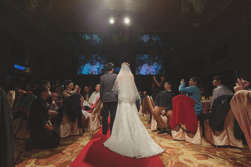25747619292_05c38c35ba_o- 婚攝小寶,婚攝,婚禮攝影, 婚禮紀錄,寶寶寫真, 孕婦寫真,海外婚紗婚禮攝影, 自助婚紗, 婚紗攝影, 婚攝推薦, 婚紗攝影推薦, 孕婦寫真, 孕婦寫真推薦, 台北孕婦寫真, 宜蘭孕婦寫真, 台中孕婦寫真, 高雄孕婦寫真,台北自助婚紗, 宜蘭自助婚紗, 台中自助婚紗, 高雄自助, 海外自助婚紗, 台北婚攝, 孕婦寫真, 孕婦照, 台中婚禮紀錄, 婚攝小寶,婚攝,婚禮攝影, 婚禮紀錄,寶寶寫真, 孕婦寫真,海外婚紗婚禮攝影, 自助婚紗, 婚紗攝影, 婚攝推薦, 婚紗攝影推薦, 孕婦寫真, 孕婦寫真推薦, 台北孕婦寫真, 宜蘭孕婦寫真, 台中孕婦寫真, 高雄孕婦寫真,台北自助婚紗, 宜蘭自助婚紗, 台中自助婚紗, 高雄自助, 海外自助婚紗, 台北婚攝, 孕婦寫真, 孕婦照, 台中婚禮紀錄, 婚攝小寶,婚攝,婚禮攝影, 婚禮紀錄,寶寶寫真, 孕婦寫真,海外婚紗婚禮攝影, 自助婚紗, 婚紗攝影, 婚攝推薦, 婚紗攝影推薦, 孕婦寫真, 孕婦寫真推薦, 台北孕婦寫真, 宜蘭孕婦寫真, 台中孕婦寫真, 高雄孕婦寫真,台北自助婚紗, 宜蘭自助婚紗, 台中自助婚紗, 高雄自助, 海外自助婚紗, 台北婚攝, 孕婦寫真, 孕婦照, 台中婚禮紀錄,, 海外婚禮攝影, 海島婚禮, 峇里島婚攝, 寒舍艾美婚攝, 東方文華婚攝, 君悅酒店婚攝,  萬豪酒店婚攝, 君品酒店婚攝, 翡麗詩莊園婚攝, 翰品婚攝, 顏氏牧場婚攝, 晶華酒店婚攝, 林酒店婚攝, 君品婚攝, 君悅婚攝, 翡麗詩婚禮攝影, 翡麗詩婚禮攝影, 文華東方婚攝