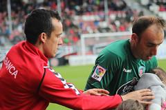 CD LUGO - GIRONA FC SOCIAL (13)