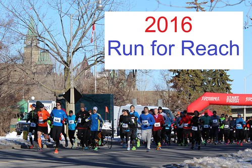Run for Reach 2016 04 10 # 00