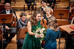 20151202-jelenia-gora-filharmonia-koncert-066 (mikulski-arte) Tags: berlin concert violin reichenbach violine jeleniagora dubrovskaya dariuszmikulski kseniadubrovskaya