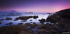 Todas las fotos-1336 (javiercollado) Tags: espaa costa naturaleza spain nikon photos paisaje andalucia d750 algeciras estrecho estrechodegibraltar nd10 nikond750