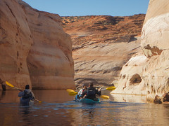 hidden-canyon-kayak-lake-powell-page-arizona-southwest-DSCN3901