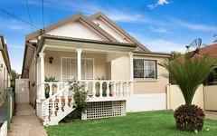 45 Hurstville Road, Hurstville Grove NSW