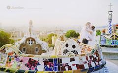 swietliste-fotografujemy-emocje-park-guell-barcelona-fotografia-slubna