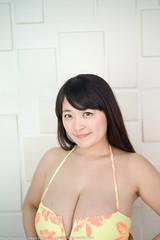 Saki Yanaseの壁紙プレビュー