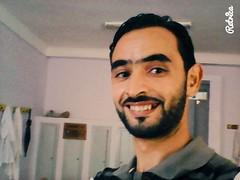 جلالي أسامة (o_djellali) Tags: el عين ain oussama أسامة attaf defla جلالي العطاف الدفلة djellali