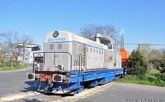 810 935-2@ Portul Constanta (Chirila Alexandru) Tags: port ldh constanta