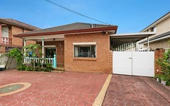 102 Water Street, Cabramatta West NSW