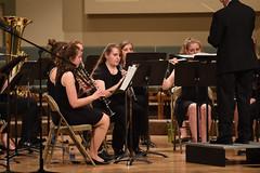 DSC_8844 (Tabor College) Tags: college concert christian tabor kansas bluejays hillsboro instrumental naia kcac