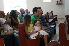 07_fev 2016 BatizadoLvia (53) (Julio Fernandes de Almeida) Tags: sofia ivan batizado henrique parquia zenaide socristvo lvia batismo calau tathiane