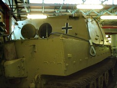 """Sturmtiger 10 • <a style=""""font-size:0.8em;"""" href=""""http://www.flickr.com/photos/81723459@N04/26060351925/"""" target=""""_blank"""">View on Flickr</a>"""