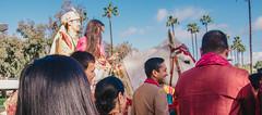 _DSC9196.jpg (anufoodie) Tags: wedding rohit sahana rohitsahanawedding