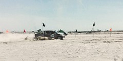Lahore off road challenge 2016 (sharryturbo) Tags: pakistan mobile photography 4x4 sunday lahore 2016 meanmachine