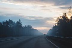 IMGP0203 (Mimi_Brioche) Tags: road travel russia roadrip velotton velottonbigtrip