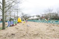 DSC_5647 (Le Plessis-Robinson) Tags: seine de jardin le enfants kermesse 92 philippe robinson oeufs oeuf orchestre plessis poney paques pques jeux hauts cloches pemezec