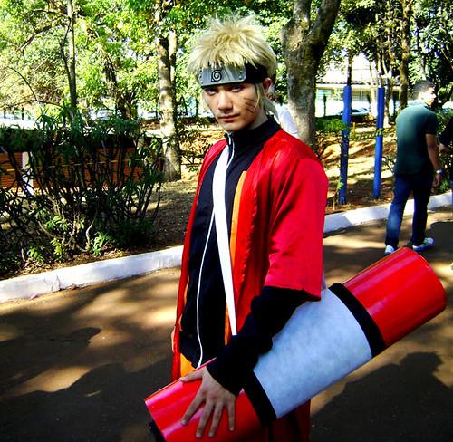 5-ribeirão-preto-anime-fest-especial-cosplay-25.jpg
