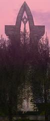 Monument in Serenity (gwen.enchanted) Tags: serenity ikon maitreya junbug bentbox analogdog catwa naminoke lumae ff2016