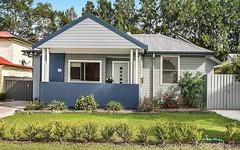 22 Oakland Street, Glendale NSW