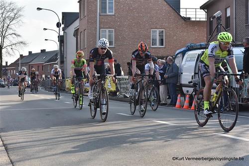 PK Meer  (381)