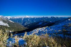 -2 (billlushana1) Tags: sunset mountain snow rock canon landscape nationalpark outdoor sony hill taiwan national peaks  taroko hualien  tarokonationalpark hehuanshan ef1740mmf4lusm  14 100peaksoftaiwan taiwantop100peaks sonya7r