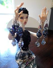 DSCN0169 (ckhouryeve) Tags: handmade jewerly handmadedollclothes popovysistersdoll