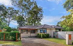 2 Cherrywood Avenue, Mount Riverview NSW