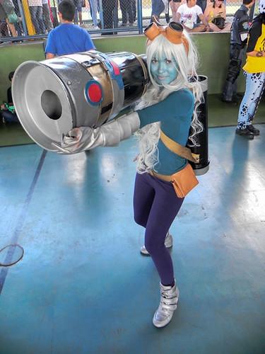 9-ribeirao-preto-anime-fest-especial-cosplay-37.jpg