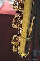 M4099352 (pierino sacchi) Tags: musica sax saxophone libreria recitazione baritono oneiros andreaferrari libreriacardano simonemocennibeck igorebulipoletti