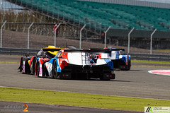 IMG_3115 (RLaudemann) Tags: racecar racing silverstone motorsport elms mkphotography