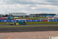 IMG_3265 (RLaudemann) Tags: racecar racing silverstone motorsport elms mkphotography