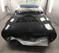 """1978 Bandit Trans Am • <a style=""""font-size:0.8em;"""" href=""""http://www.flickr.com/photos/85572005@N00/26239578585/"""" target=""""_blank"""">View on Flickr</a>"""