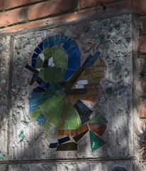 """Bij. Republikāniskajā bērnu sanatorijā """"Saulkrasti"""", 09.04.2016. (Dāvis Kļaviņš) Tags: ue abandoned sanatorium saulkrasti latvia saulkrastimunicipality saulkrastunovads"""