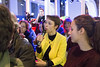 """TEDxBarcelonaSalon 05/03/2016 • <a style=""""font-size:0.8em;"""" href=""""http://www.flickr.com/photos/44625151@N03/26337958051/"""" target=""""_blank"""">View on Flickr</a>"""