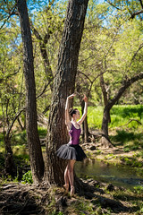 Nikon D810 Beautiful Ballerina Dancers! Goddesses Dancing Ballet!  Ballet amongst the California Spring Wildflowers! (45SURF Hero's Odyssey Mythology Landscapes & Godde) Tags: california girls ballet hot sexy art girl beautiful point dance spring model nikon ballerina pretty dancers dancing fineart dancer tall pointe wildflowers thin goddesses tutu fit femmes leotard fineartphotography tutus amongst ballerinas leotards pointeshoes balletshoes onpoint sexyballerina d810 balletdance artofdance balletgirl classicalbeauty classicdance classicballet onpointe prettyballerina ballerinadancers fineartdance fineartballet ballerinapointe ballerinagoddess fineartballerina pointeballey