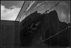 musee_dentelle_calais11 (Les photos de Laurent) Tags: street france building museum architecture calle arquitectura nikon lace walk edificio north muse promenade caminar museo 1855mm rue dentelle calais laurent nord norte batiment pasdecalais encaje d3200 gaudinfazio
