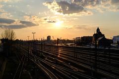 XPRO0903 (chmu) Tags: berlin westhafen