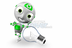 Envirobot and Bulb With Thumbs up (the UMF) Tags: light white man color cute green nature ecology sign lightbulb electric horizontal bulb illustration idea robot 3d energy technology power symbol render character cartoon conservation environmental whitebackground electronics pollution future environment concept copyspace cyborg recycle recycling ideas issues isolated futuristic protect frontview reuse environmentallyfriendly singleobject environmentalconservation manmadeobject plainbackground isolatedonwhite
