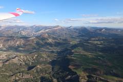 Valley of La Motte (bosch.thorsten) Tags: gliding frenshalps gaptallard alpesavaition